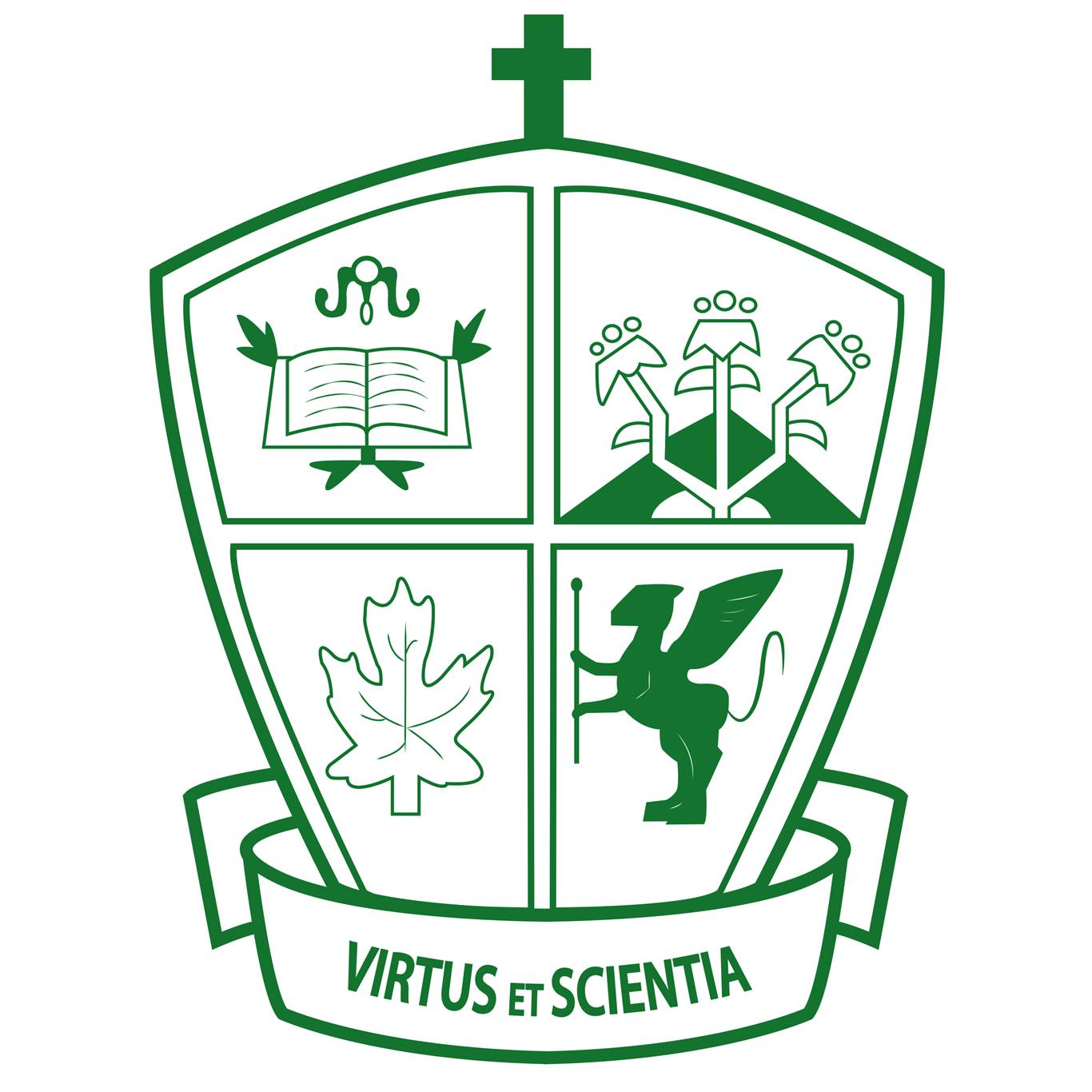 Postponement of Catholic School Council Meeting - Sept. 17/20