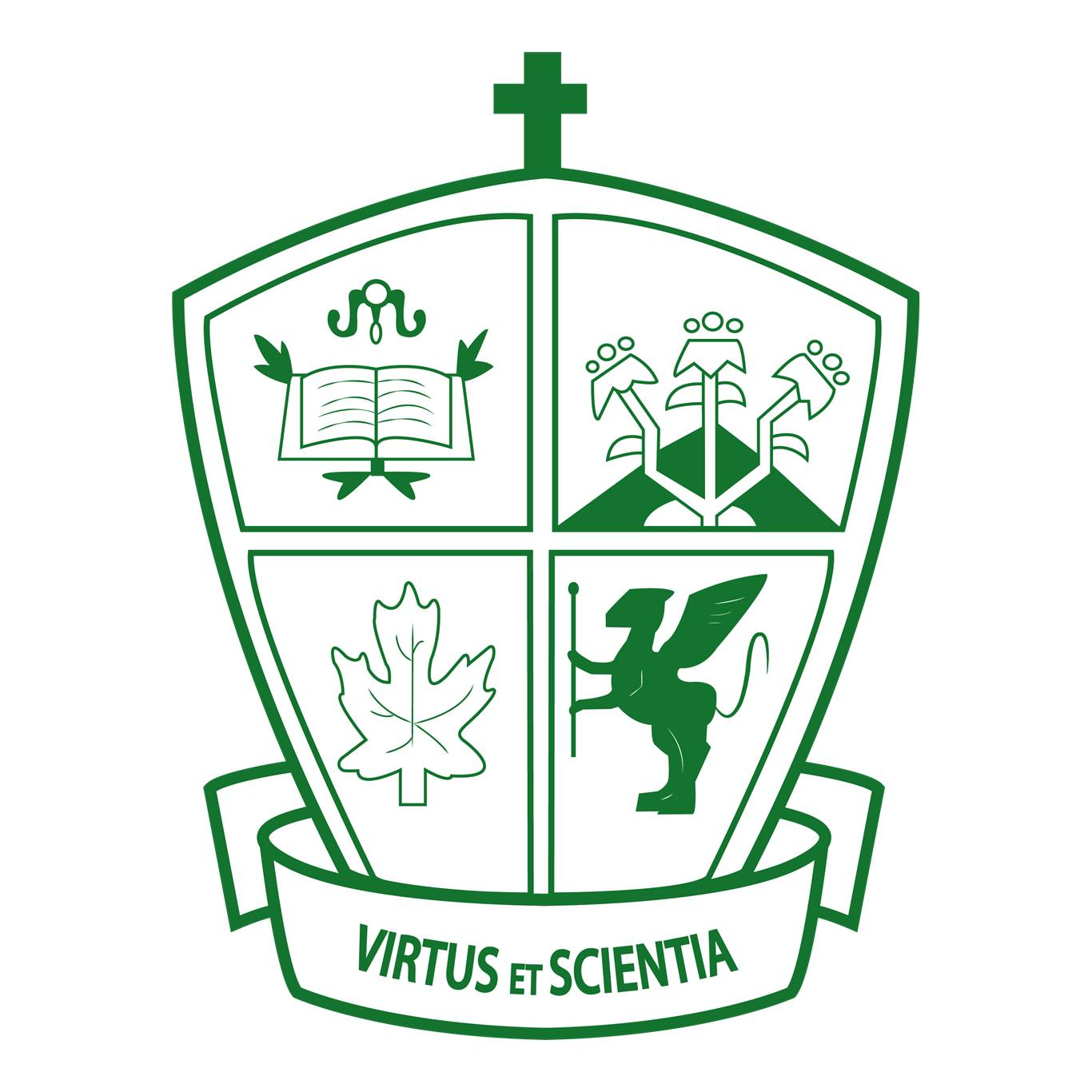 Catholic School Council Introductory Meeting - Oct. 5/20